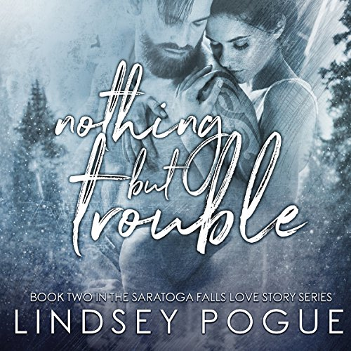 Couverture de Nothing but Trouble