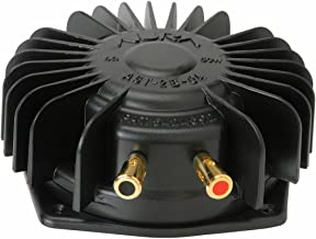 shaker series subwoofers