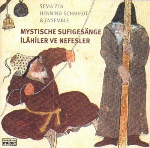 Sema, Henning Schmiedt & Henning Schmiedt