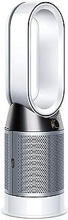 Dyson Purificador de Aire Pure Hot + Cool Advanced Technology (Blanco/Plata) HP04