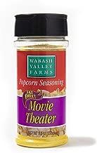 Wabash Valley Farms Seasoning - Movie Theater - 5.5 oz
