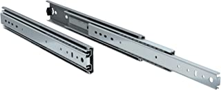 Best heavy duty drawer slides Reviews