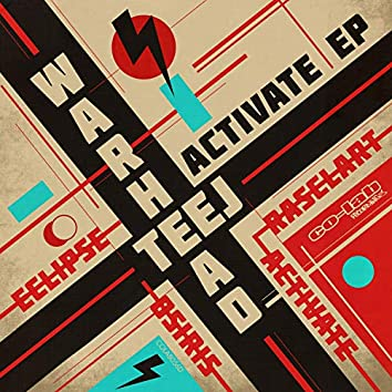 Activate EP