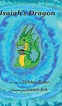 Isaiah's Dragon
