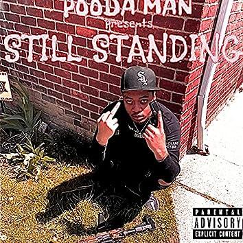 Still Standing (feat. Pooda Man)