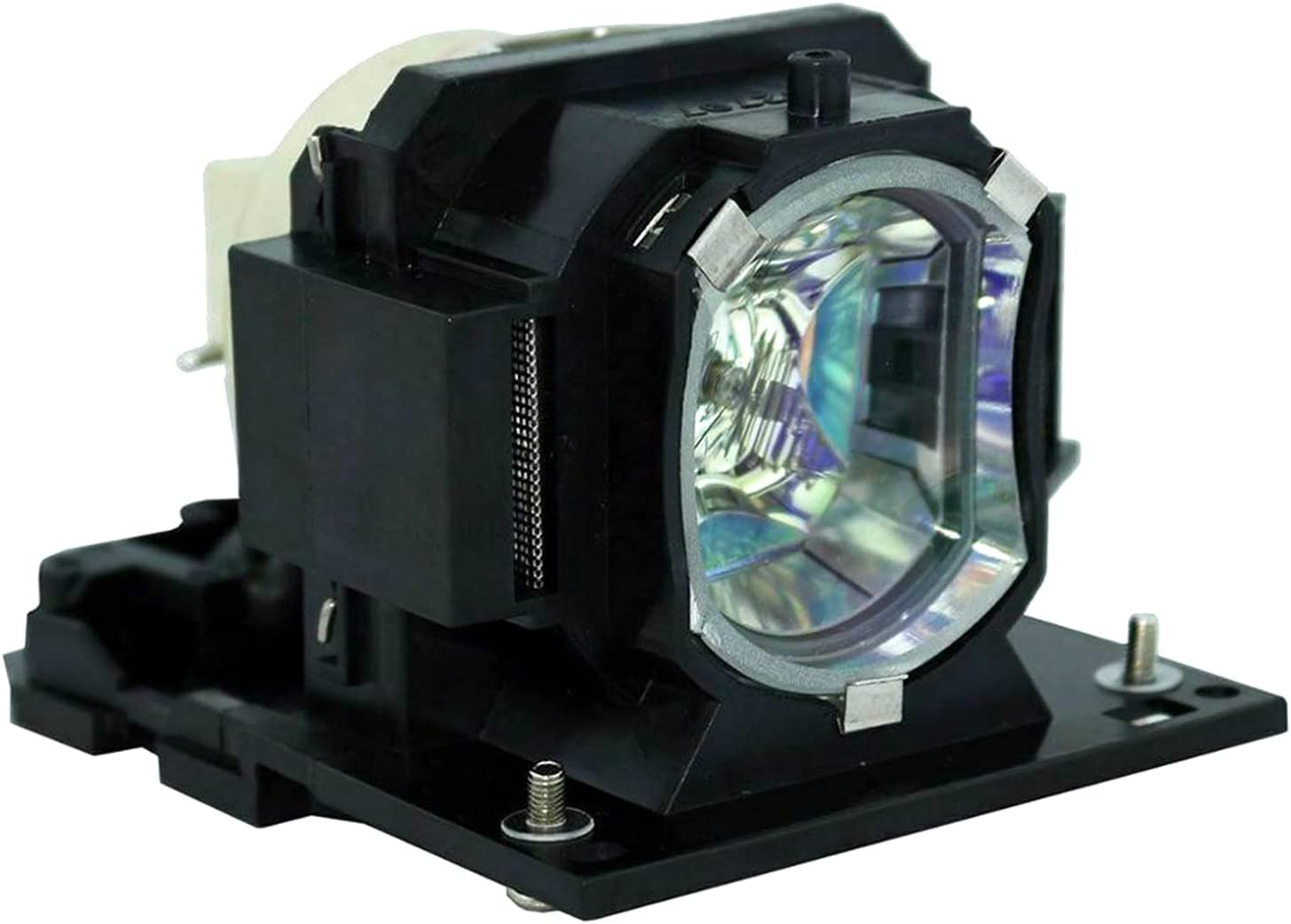 DT01411 Replacement Projector Lamp with Housing for HITACHI CP-A352WN CP-AW2503 CP-AW3003 CP-AW3019WNM CP-AW312WN CP-AX3003 CP-AX3503 CP-AX3505 CP-BW301N CP-BX301N