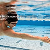 Zoom IMG-1 finis duo lettore mp3 subacqueo