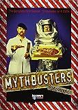 Mythbusters: Season 1