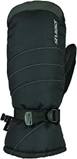 Seirus Innovation Mens Rush Classic Cold Weather Mitten