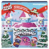 Hatchimals 6044284 - CollEGGtibles Adventskalender