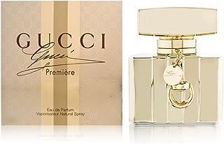 Gucci Premiere Eau de Parfum Spray for Her 30 ml
