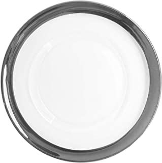 Best belmont charger plates Reviews