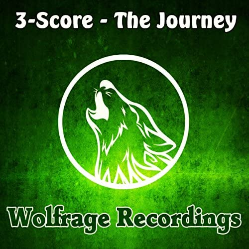 3-Score