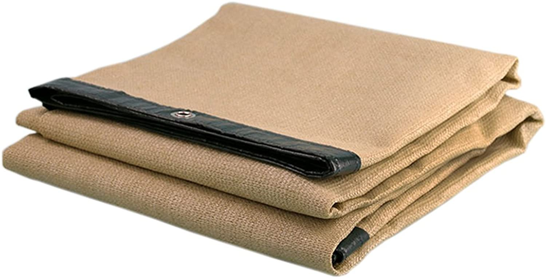 MS Shade Cloth Shading Net  90% Shading net Home Balcony Shade net Thicken Sunscreen Beige