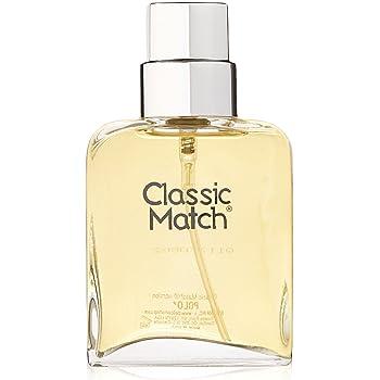 PB ParfumsBelcam Classic Match Polo our Version of Polo For Men, by PB ParfumsBalcam, Eau De Toilette Spray for Men 2.5 fl oz.