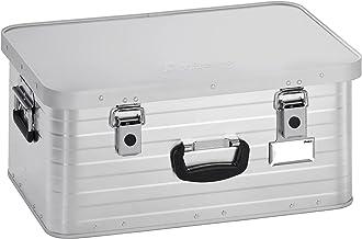 Enders® aluminium box TORONTO 47 l, 3890