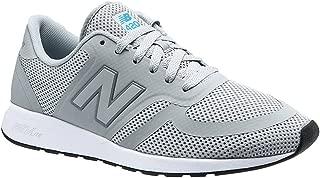 Men's Rl420v2 Sneaker