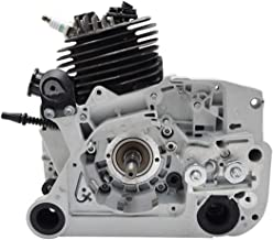 Best chainsaw engine parts Reviews