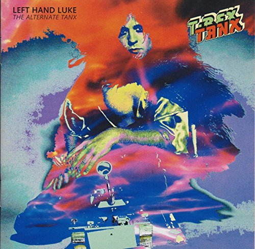Left Hand Luke (Altern.Tanx)