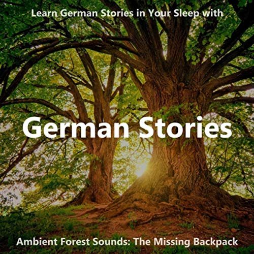 Leseunterricht (Wald)