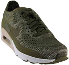 Nike Air Max 90 Ultra 2.0 Flyknit Running Men's Shoes Size 11.5