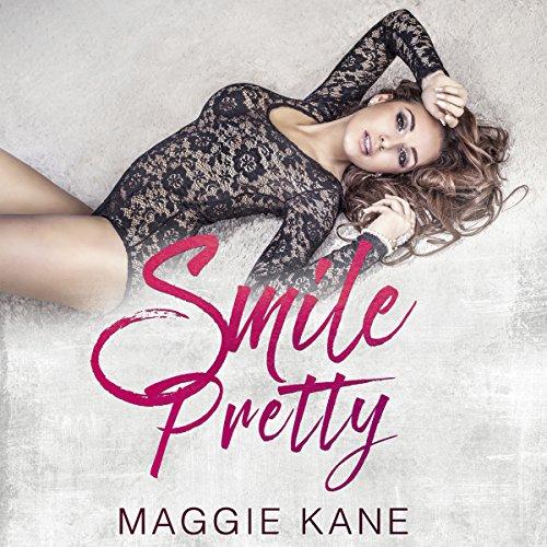 Smile Pretty audiobook cover art