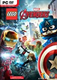 Lego Marvel's Avengers - [Edizione: Francia]