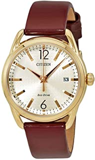 Citizen Watches Womens FE6083-05P Drive