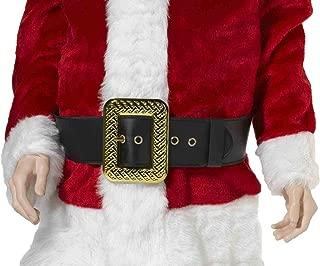 Best brown santa belt Reviews