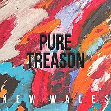 Pure Treason