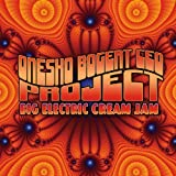 BIG ELECTRIC CREAM JAMS by VIVID SOUND (JAPAN) by ONESKO-BOGERT-CEO PROJECT (0100-01-01?