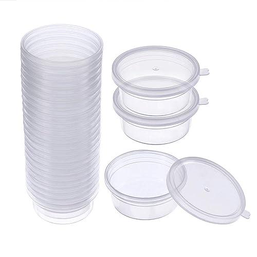 2df759623e67 Slime Containers: Amazon.ca