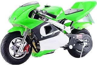 Best 70cc semi automatic dirt bike Reviews