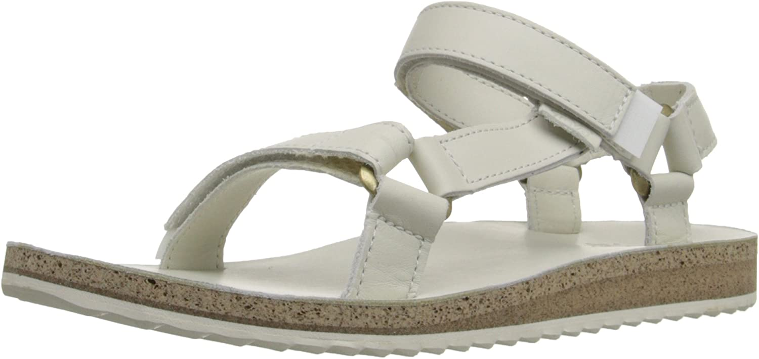 Teva Women's Original Universal Leather Sandal