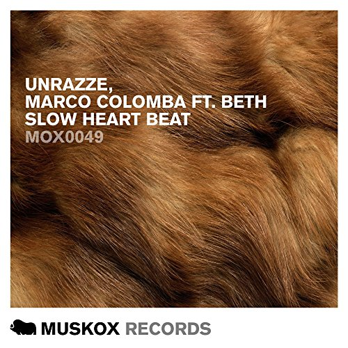 Slow Heart Beat (feat. Beth) (S-Tonex Remix)