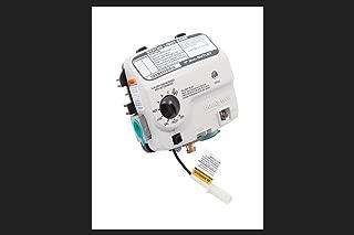 Honeywell 100262939 Electronic Valve Ng, 2
