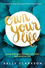 Best own your life book Reviews