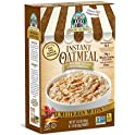 3-Pack Bakery On Main Gluten-Free Instant Oatmeal 10.5 Oz