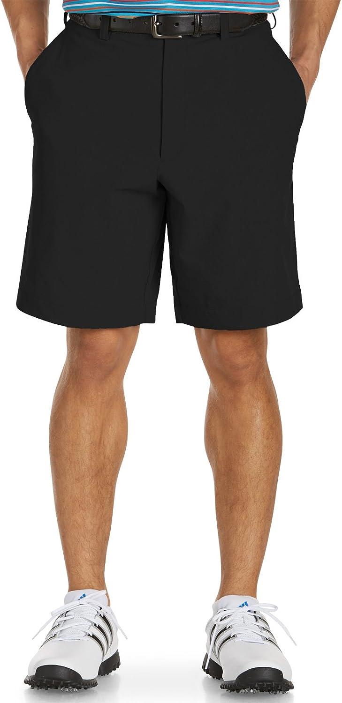 Don't miss the campaign Cutter Buck Big Excellent and Tall CB 52 Shorts Reg Bainbridge Drytec