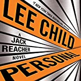 Personal - A Jack Reacher Novel - Format Téléchargement Audio - 27,47 €