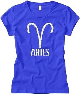 aries t shirt design