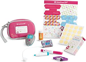 American Girl Truly Me Diabetes Care Kit for 18-Inch Dolls NEW