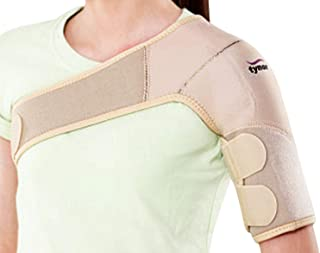 Tynor Neoprene Shoulder Support Universal J-14