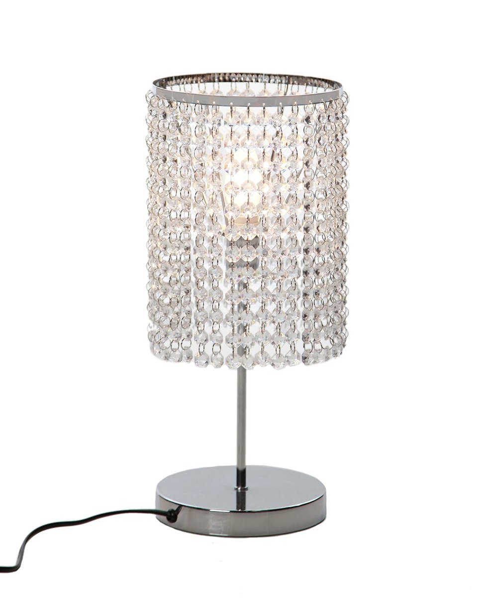 bedroom table lamps amazon ca rh amazon ca