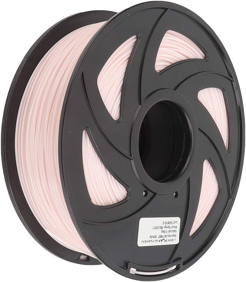 3D Printing Filament PLA 1.75 Printer 1kg Long mm Max 61% OFF S Jacksonville Mall