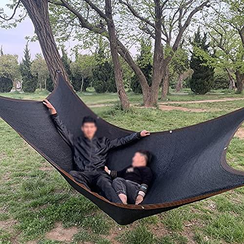Tela de Sombra Negro Red de Sombra 90% Transpirable Telas para Toldos para Pérgola Jardín Planta Invernadero 1x2m, 2x3m, 2x4m, 3x3m, 3x5m, 4x4m, 5x7m, 6x6m