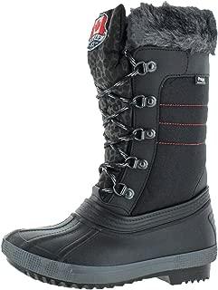 Women's Debby Boots