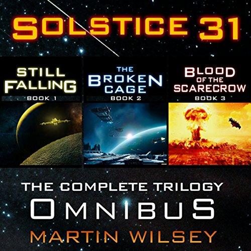 Solstice 31 thumbnail