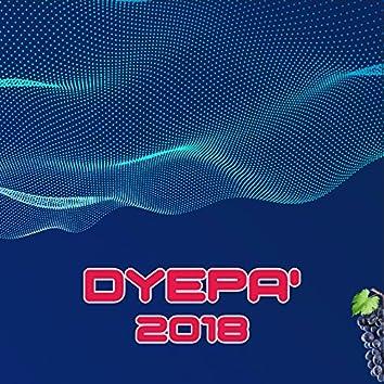 Dyepa' 2018