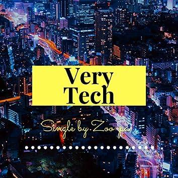 Verytech